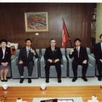 1998_nagano