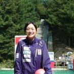 2009-10_aiko01