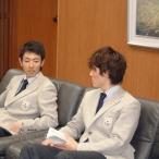2010_chiji01