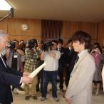 2010_chiji02