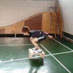 2010_kento02