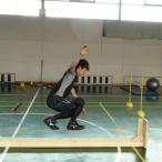 2010_taku-training01