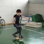 2010_taku-training03