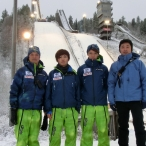 2011-12_jump01