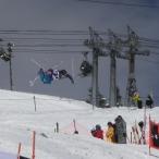 2011-12_wc-naeba_miki02