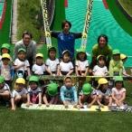 20120601iiyama_with-children1