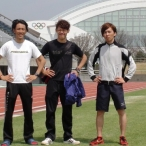 20120425_running_higashiwada
