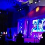 伊藤みき選手が日本スポーツ賞、ビッグスポーツ賞を受賞しました!